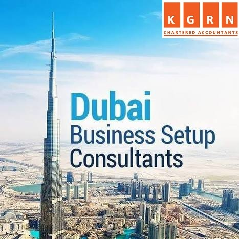 business setup consultants in dubai