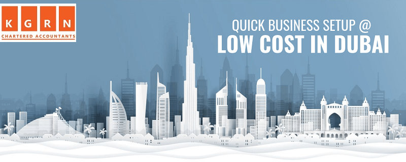 business setup in dubai uae