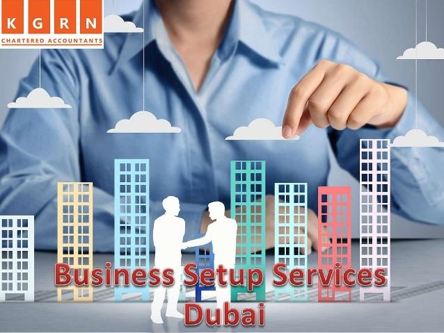 business setup services in dubai