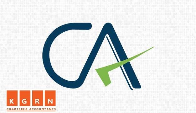 ca firms in dubai