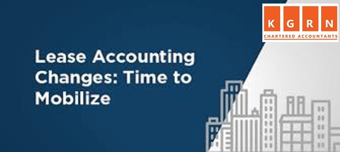 ifrs 16 lease accounting