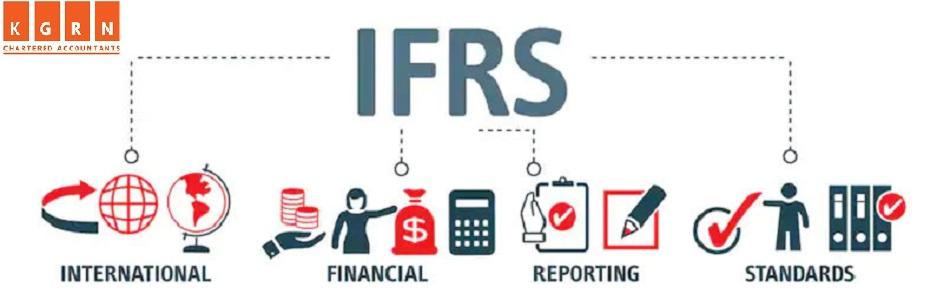 ifrs 16 leases in dubai
