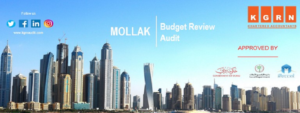 mollak services in dubai