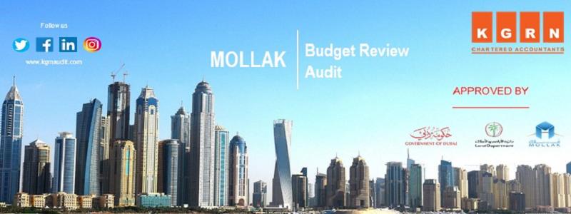 mollak services in dubai