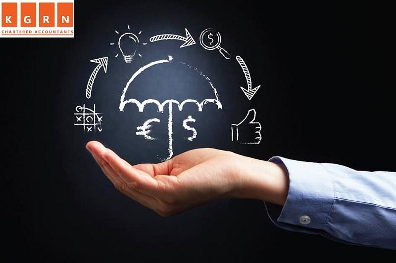 business valuation services in dubai uae