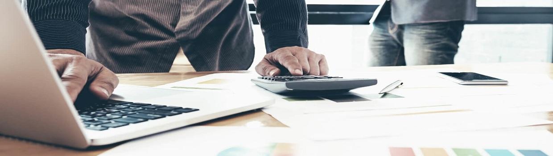 external audit services in dubai
