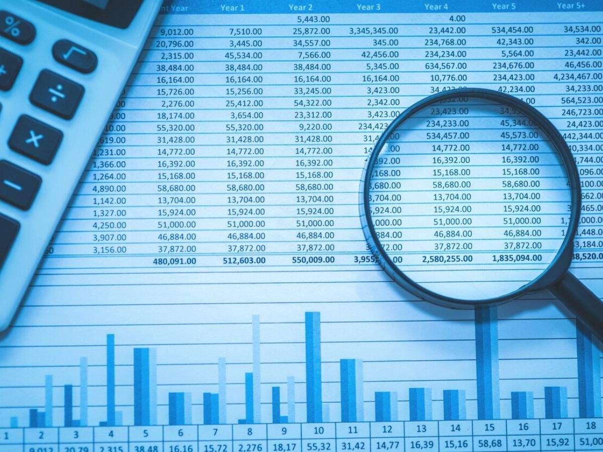 fraud investigation audit in dubai