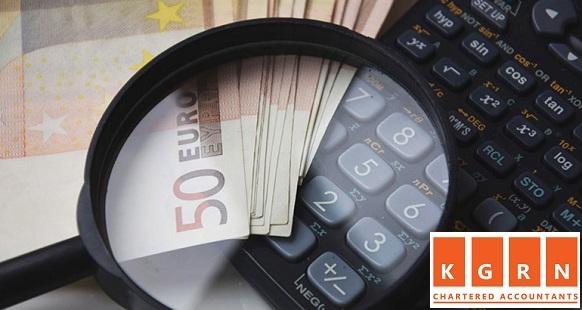 professional audit services in uae