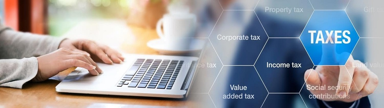 tax services in dubai