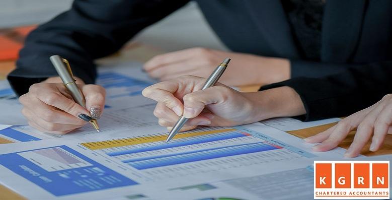 top 10 audit firms in dubai uae