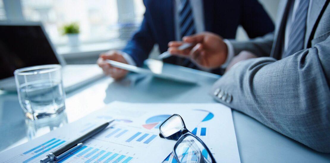 UAE Economic Substance Regulations, ESR in UAE