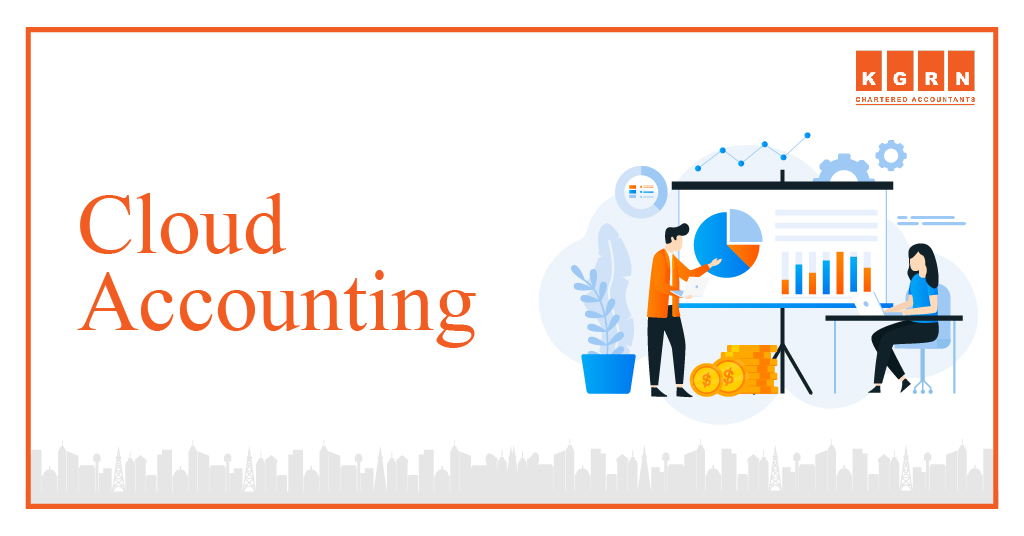 cloud accounting service in uae