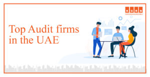 Top Audit Firms in UAE
