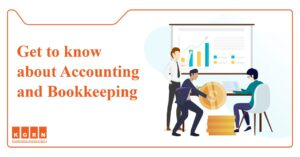 accounting and bookkeeping services in uae