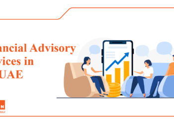 Financial Advisory Services in the UAE