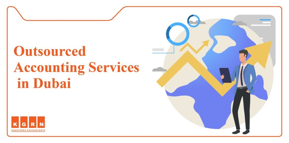 outsourcing accounting service in UAE