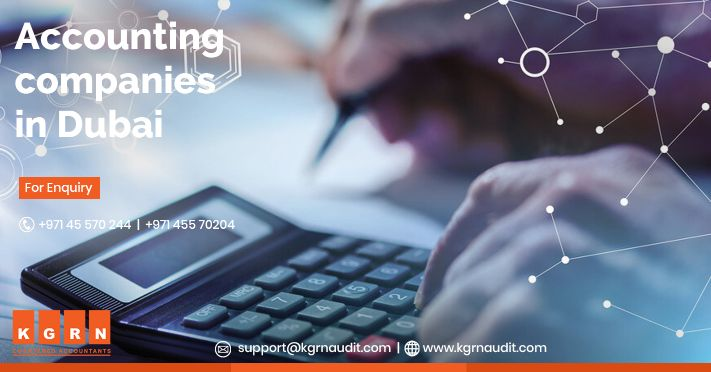 Accounting companies in Dubai (1)