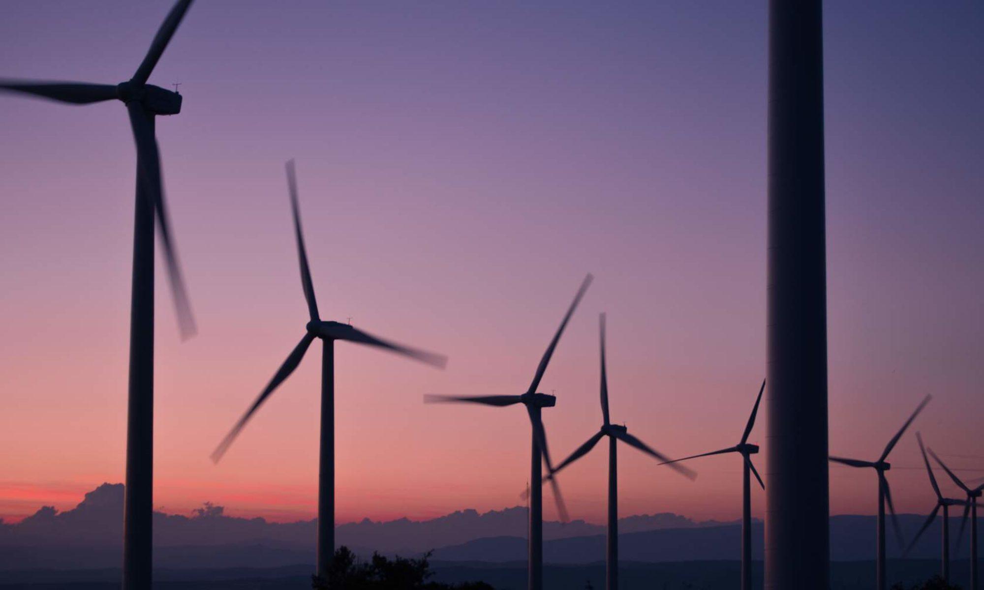Energy Skills Partnership