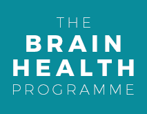 Cytoplan The Brain Health Programme Licenced practitioner