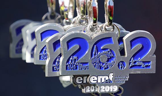 AE19D7E3-3847-483B-8BE2-E41BEF71D583