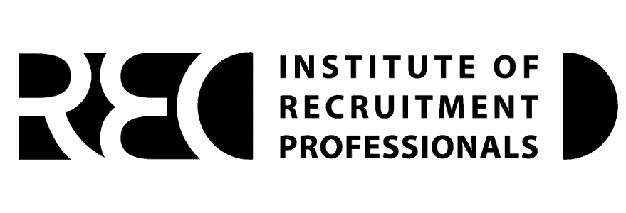 Institute of Recruitment Professionals Logo