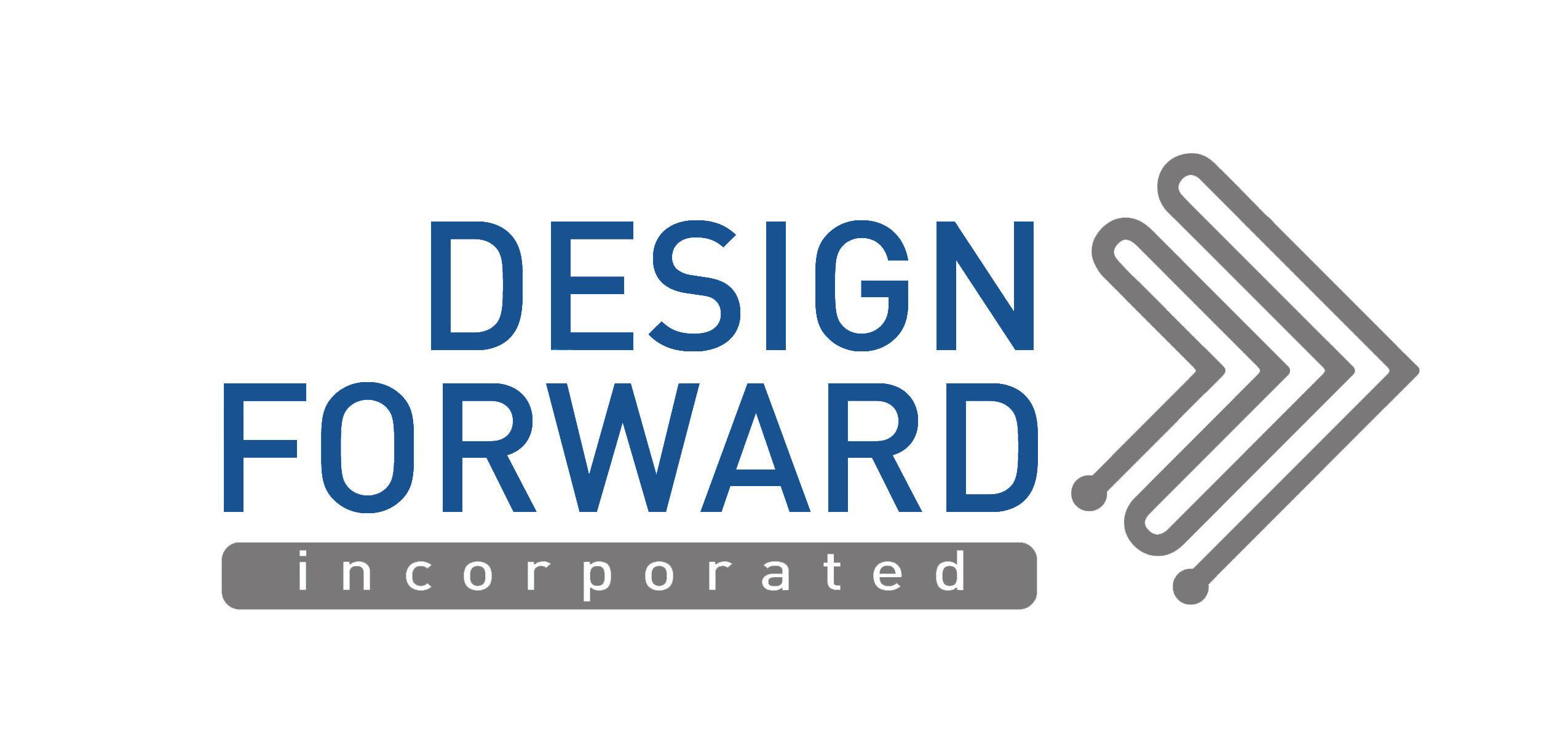 Design Forward, Inc.