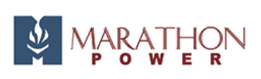 Marathon Power