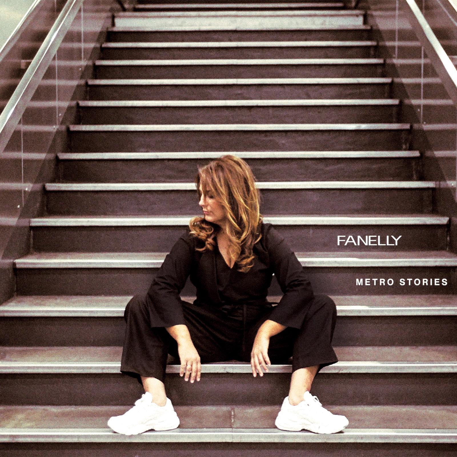 Fanelly Metro Stories Artwork DIGITAL