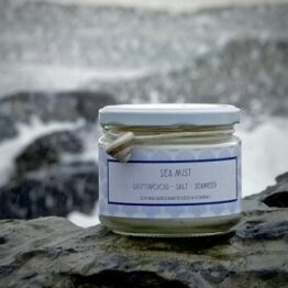 Seawitch Candle Sea Mist