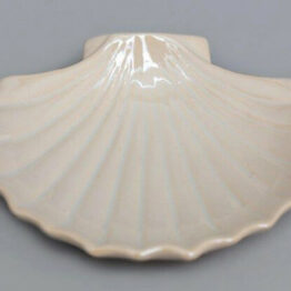 Pearl Shell Trinket Disk