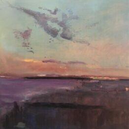 Sara Clark Paintings