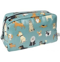 best in show toiletry bag