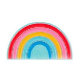 Chasing Rainbows Night Light