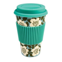 Astrid Olive Travel Cup
