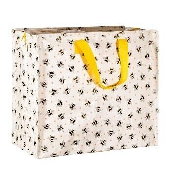 Jumbo Bee Storage Bag
