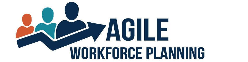 Agile Workforce Planning