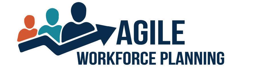 Agile Workforce Planning