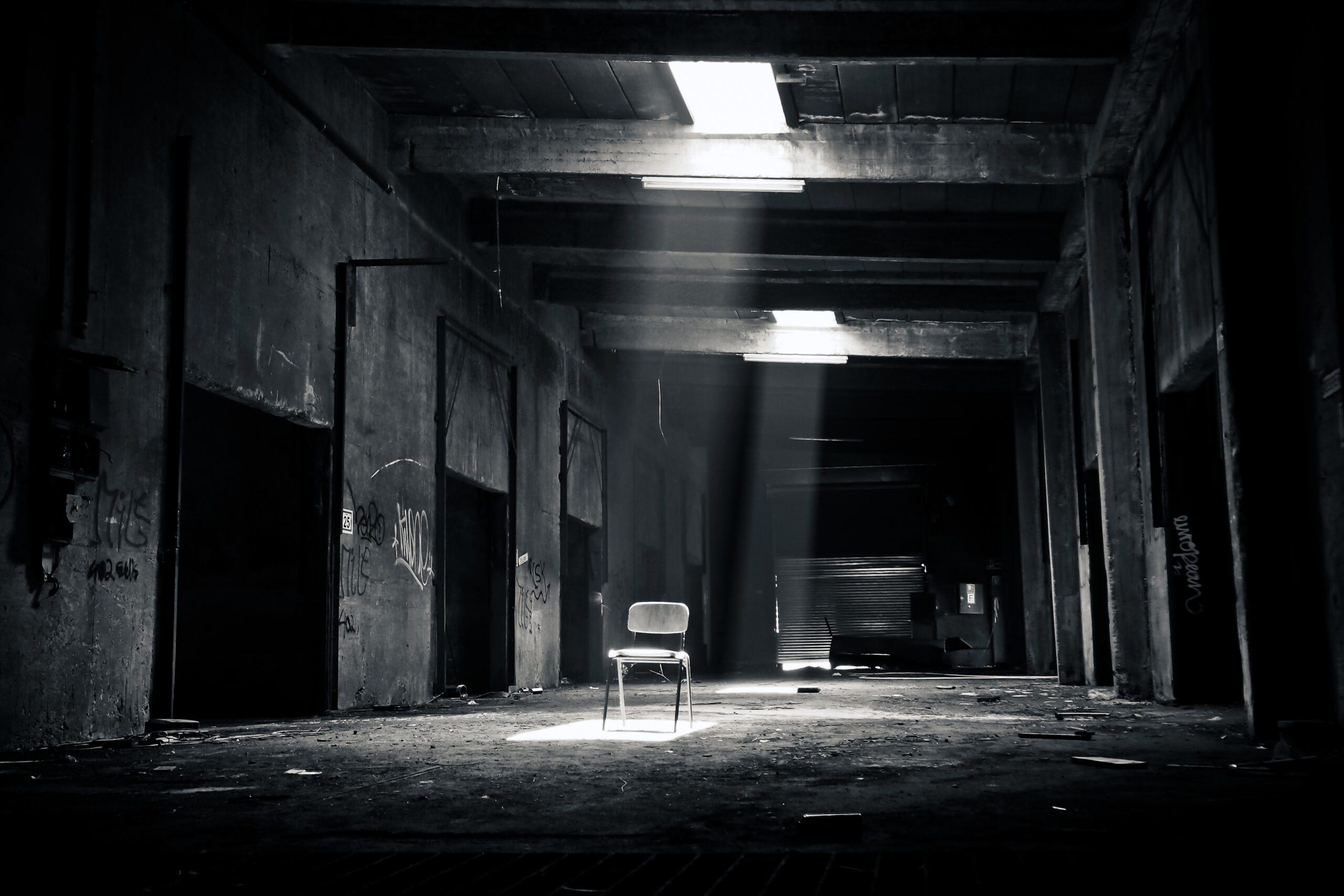 light-black-and-white-architecture-white-night-house-562877-pxhere.com