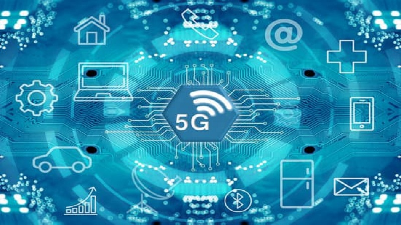 How Is 5G Technology Revolutionizing Wireless Communication?