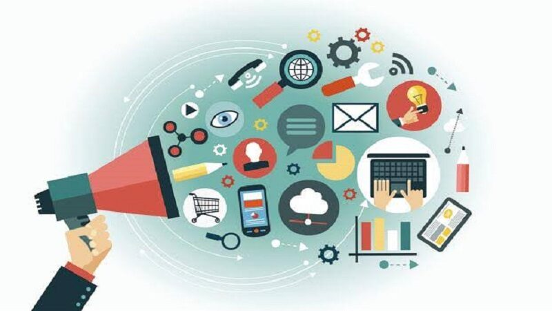 What Will Be Digital Media In 2020? Every Marketer Must Know