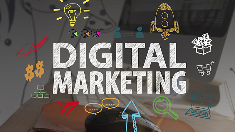 7 Steps to Finding the Right Digital Marketing Agency in Pune