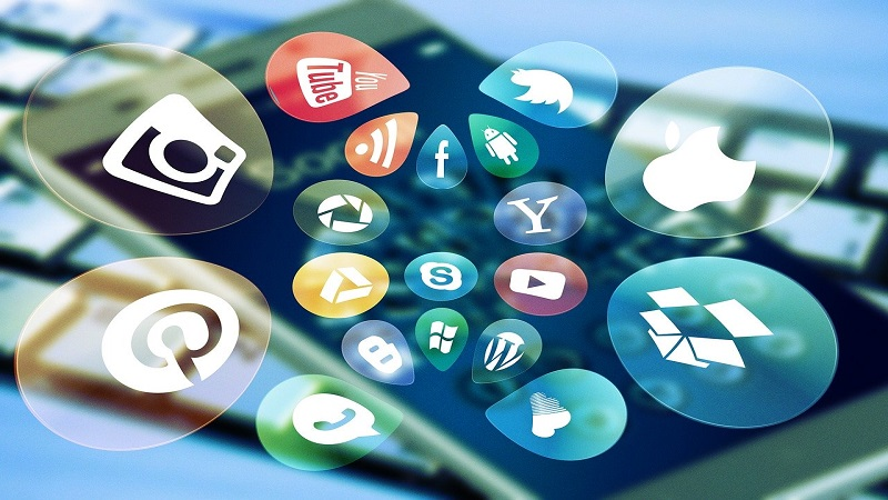 Top Businesses Based on Mobile App Ideas