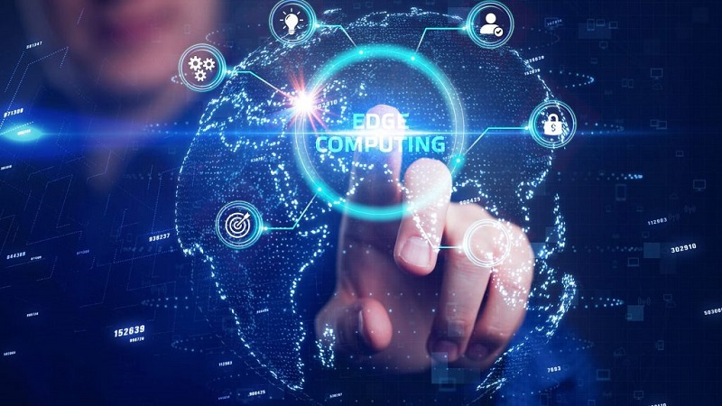 Edge Computing Benefits in the Mobile Age