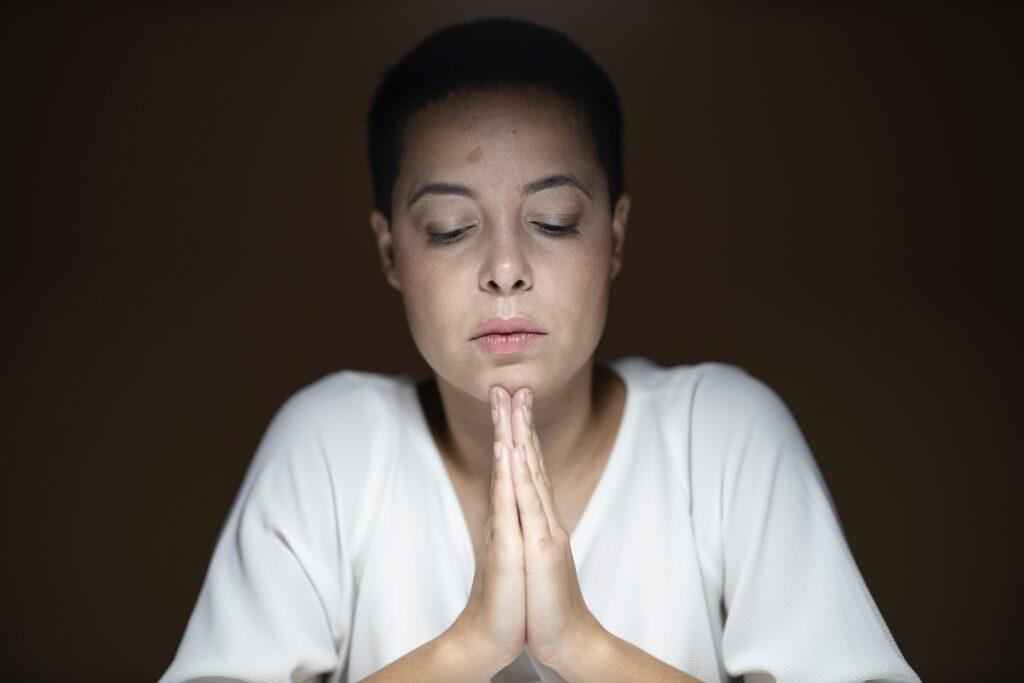 Perdonar y pedir perdón para mejorar tu bienestar