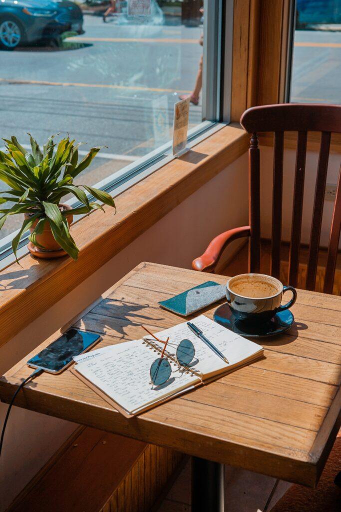 16 razones para escribir