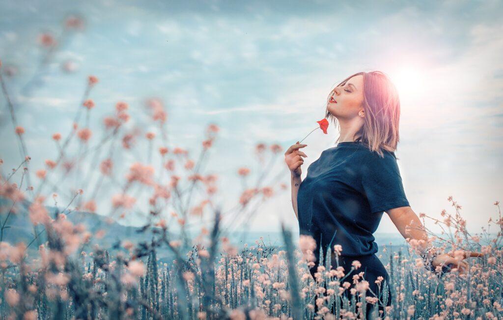 Cómo mejorar tu estado emocional para reforzar tu sistema inmune