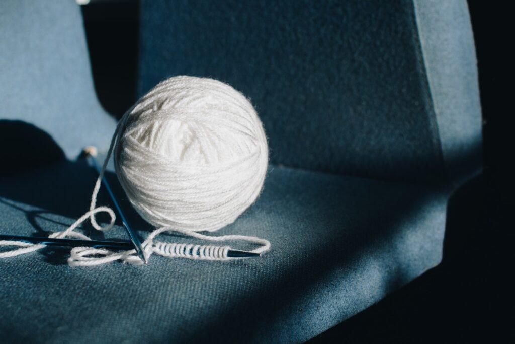Hobbyterapia, como hacer de tu hobby una terapia para tu bienestar