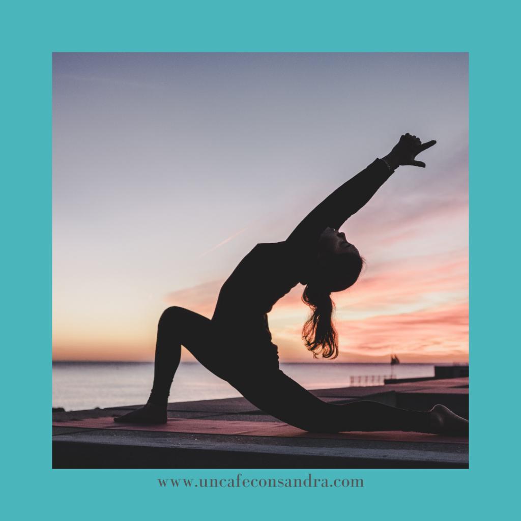 Cómo integrar el ejercicio en tu rutina