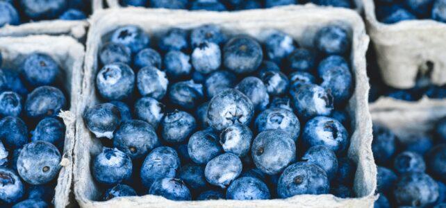 11 enlaces para encontrar recetas y alimentación saludable