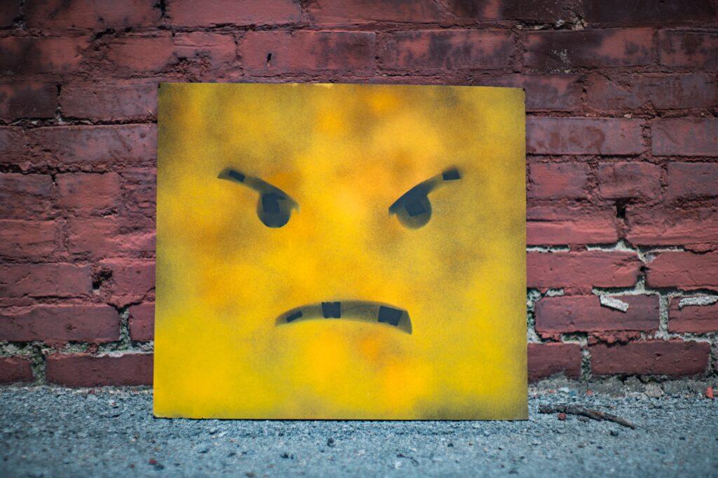 Conseguir que las personas negativas no influyan en tu actitud positiva